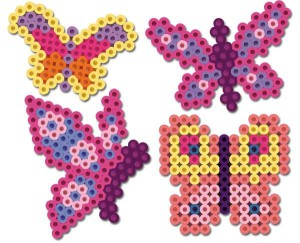 1350290411_446457533_4-Perler-Beads-plastic-beads-that-fuse-together-once-ironed-For-Sale