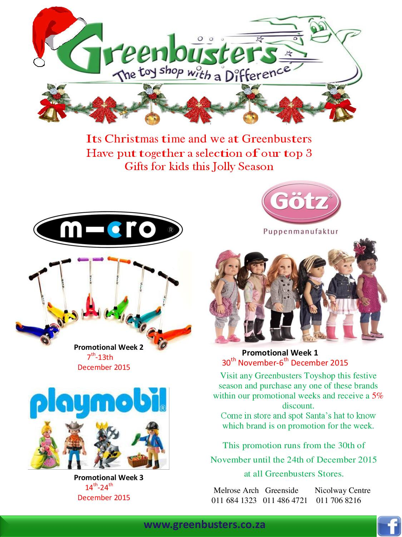 Christmas flyer pdf-page-001