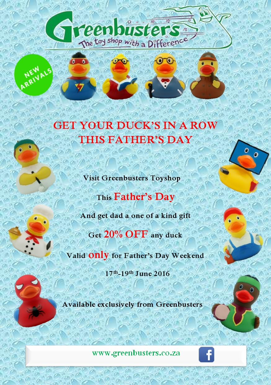 duck flyer website-page0001